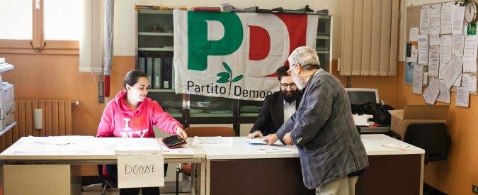 Segreteria Pd, renziani divisi in correnti a Bologna. E in Regione c'è l'ipotesi Pini