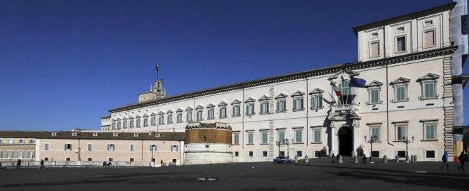 Presidente della Repubblica, elezioni in diretta: 2° giorno di voto. Forza Italia si spacca. Fittiani: 'Decidiamo in autonomia'