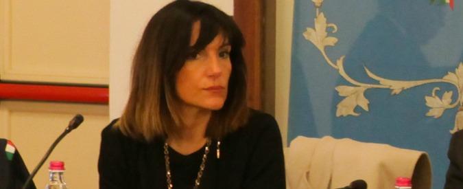 Liguria, presentò libro a Casapound. Polemiche su portavoce della Paita