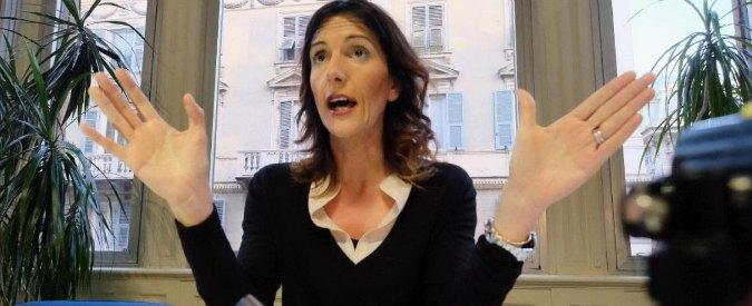 Liguria, per la candidata Pd Raffaella Paita lavoro finto e contributi veri