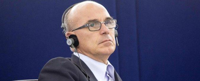 Renato Soru, condannato per danno erariale l'ex presidente della Sardegna