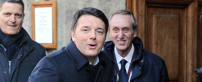 Riforme, gli emendamenti Pd che potrebbero mandare l'Italicum alla Consulta