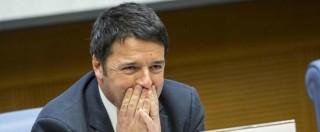 Toto Quirinale, partita Amato-Mattarella-Padoan. Con rischio outsider