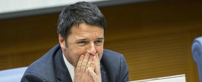 Italicum: Renzi, il pifferaio che ammalia
