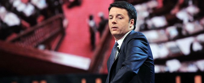 Quirinale, la partita passa per l'Italicum. Dove Renzi rischia il flop per mano Pd