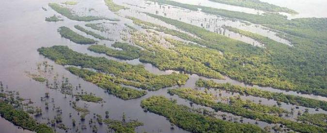 Perù, famiglia veronese annega in un fiume dopo ribaltamento della barca