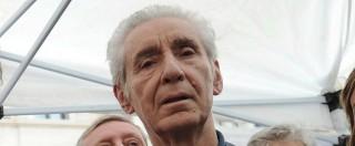 Quirinale, chiuse le votazioni del Fatto: vince Stefano Rodotà. Ora secondo turno