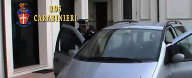 Vicenza, sventato sequestro di persona: nel mirino figlio 13enne di imprenditore