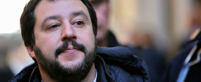 """Regionali, incontro tra Salvini e Berlusconi: """"Abbiamo parlato di Milan"""""""
