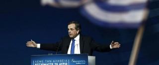 Elezioni Grecia 2015: dalla crescita al debito. I temi nelle urne di Atene