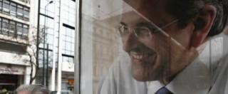 Elezioni Grecia, ecco i candidati dalla sinistra di Tsipras all'austerity di Samaras