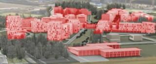 Sindaco anti-cemento, si indaga su new town voluta dal Pd e acquisto terreni