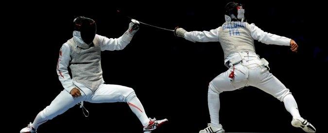Olimpiadi, il decreto Milleproroghe salva (per ora) le federazioni dal paniere Istat