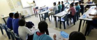 Ddl Scuola, le modifiche approvate dalla Commissione alla Camera