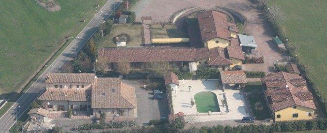 'Ndrangheta a Reggio Emilia, sequestrati beni per oltre 10 milioni a imprenditore