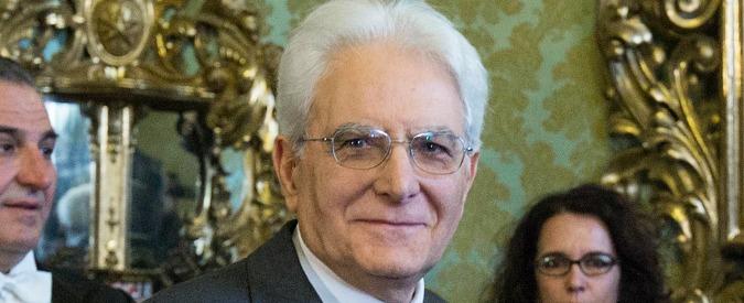 Sergio Mattarella, chi è il nuovo Presidente della Repubblica
