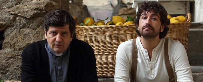 Si accettano miracoli, il film di Alessandro Siani primo al box office del week end
