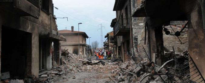 Strage di Viareggio, reati pronti a cadere nel processo: prescritti entro l'appello