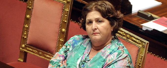 """Bellanova, scorta per la sottosegretaria al Lavoro: """"Minacce per il Jobs Act"""""""