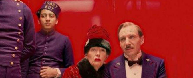 Bafta 2015, nomitations – Birdman e Grand Budapest Hotel protagonisti