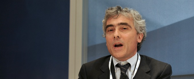 Boeri: 'Pagheremo pensioni l'1 del mese'. E propone reddito minimo per over 55