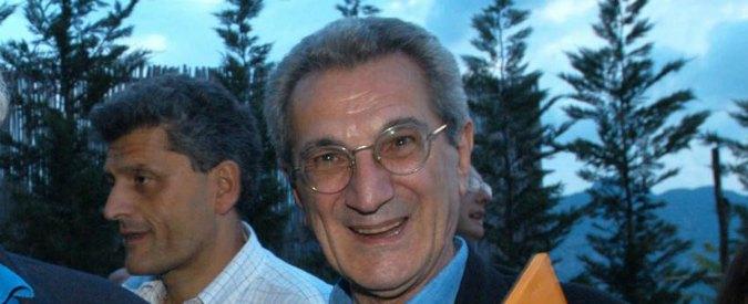 Elezioni Grecia, da Toni Negri a Noam Chomsky 300 intellettuali con Tsipras