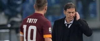 Roma – Empoli 1-1: i giallorossi inciampano ancora. E ora Napoli fa paura