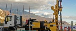 Trivellazioni, la Cassazione dice sì ai sei referendum contro la ricerca di petrolio. Ora parola alla Consulta