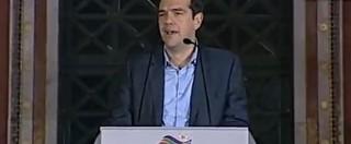 Elezioni Grecia 2015, tutte le tappe dalle urne alla formazione del governo