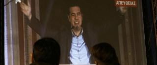 """Grecia, stampa tedesca: """"Tsipras euro-terrore"""". Weidmann: """"Rispetti impegni"""""""