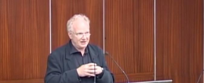 Ulrich Beck, morto il teorico della società del rischio e della globalizzazione