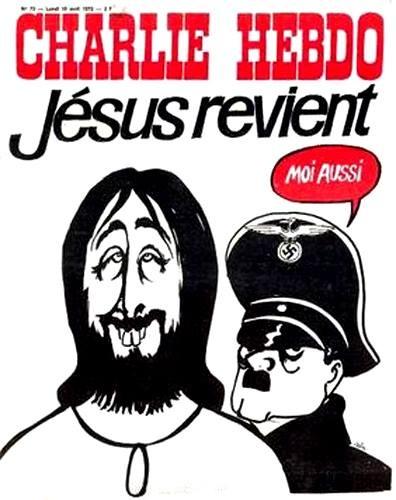 Charlie-copertina