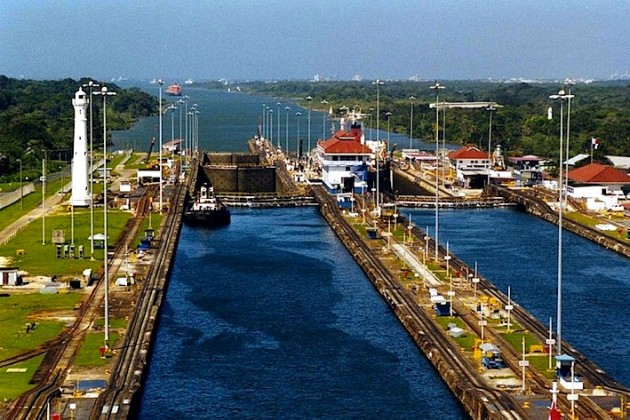 Canale-Panama-Blog