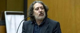 Stamina, Davide Vannoni patteggia condanna a un anno e dieci mesi