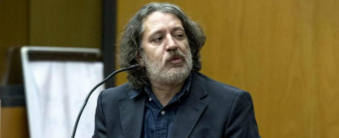 Stamina, Davide Vannoni prescritto per tentata truffa alla Regione Piemonte