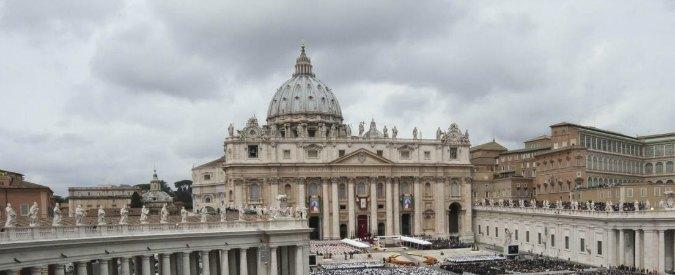 Profughi, Santa Sede accoglie la prima famiglia: padre, madre e 2 figli dalla Siria