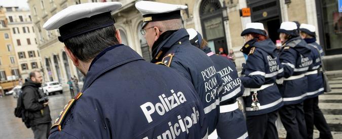 """Vigili assenti a Roma, avvisi di garanzia e verifiche su medici: """"Inchiesta all'inizio"""""""