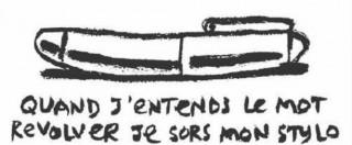 Charlie Hebdo, vignette e solidarietà del mondo arabo dopo la strage di Parigi
