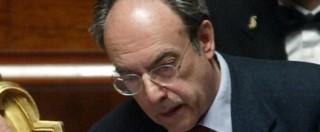 """Mattarella presidente, Villone: """"Italicum incostituzionale, capo dello Stato lo dirà"""""""