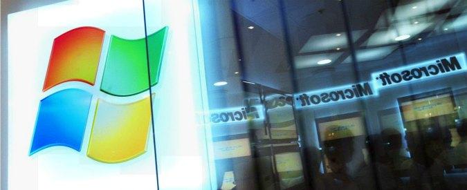 Windows 8: Google vs Microsoft per le falle di sicurezza. E gli utenti?