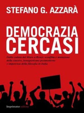 Democrazia-cercasi-Azzarà