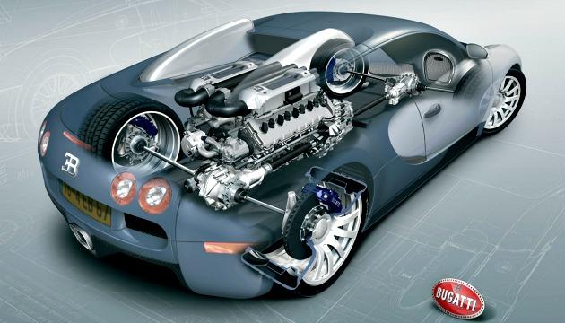 2006-bugatti-veyron-w16