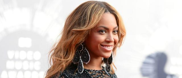 Cibo a domicilio, il pranzo vegan lo consegna Beyoncé