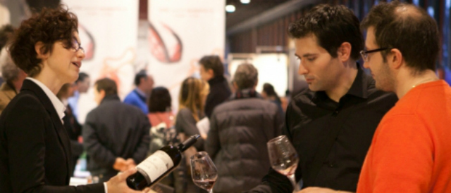 Milano Food & Wine Festival 2015, la cucina d'autore guarda all'Expo