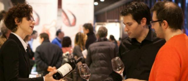 Milano Food & Wine Festival 2015, la cucina d'autore guarda all'Expo