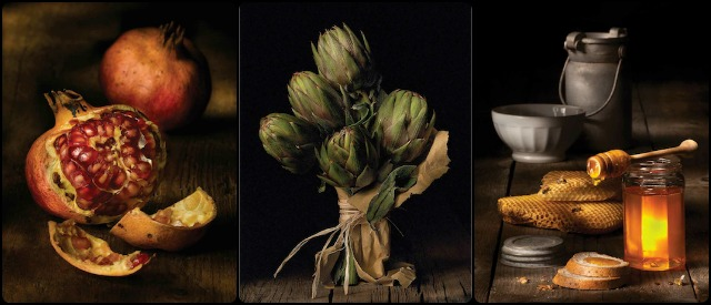 """""""Luci e ombre"""", la mostra fotografica che si ispira a Caravaggio"""
