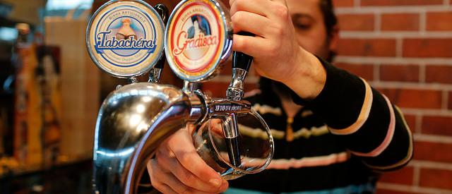 Beer Attraction, il meglio della birra artigianale è a Rimini
