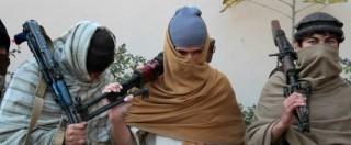 Isis, drone Usa uccide mullah Abdul Rauf, referente degli jihadisti in Afghanistan
