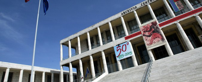 """Eur Spa, accordo Mef-Comune: """"Subito 37 milioni per evitare vendita immobili"""""""
