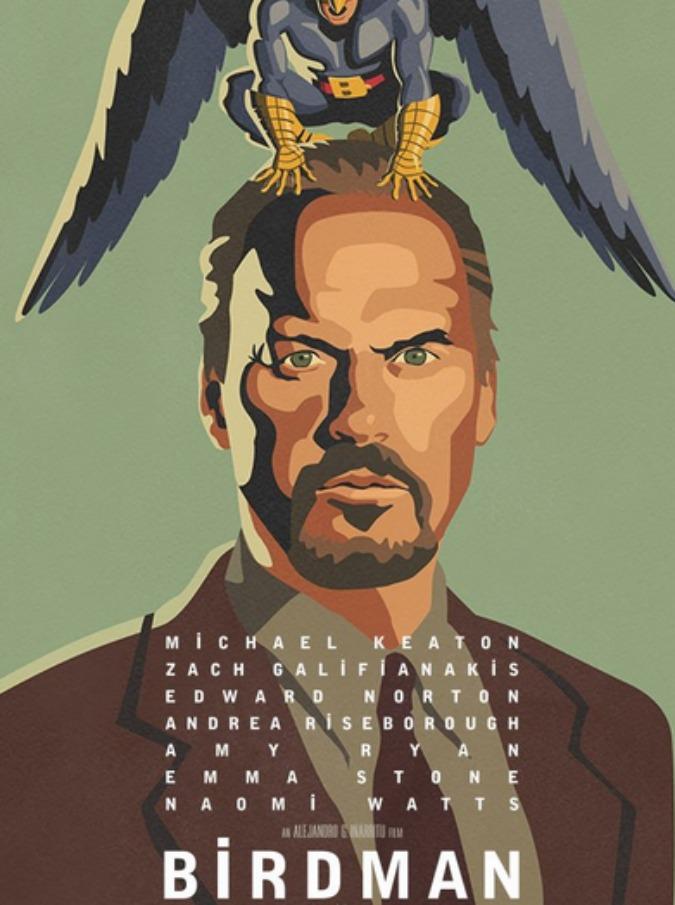 Birdman905